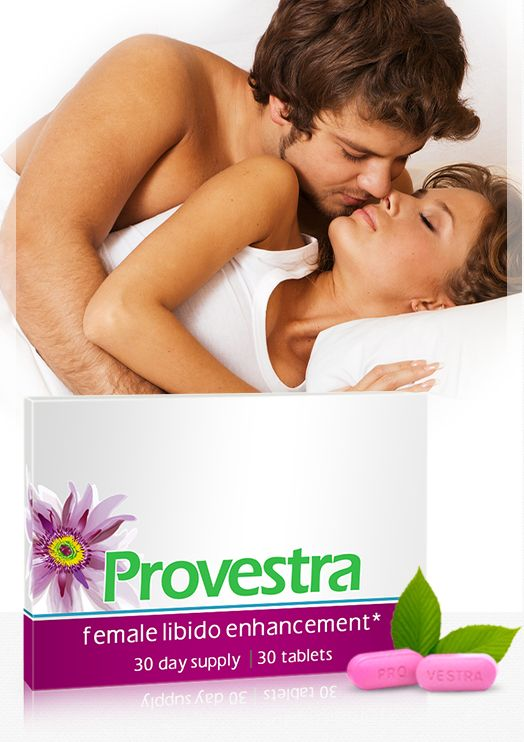 Provestra And Antidepressants