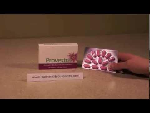 Provestra Dischem