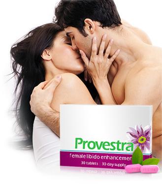 Provestra And Vigorelle